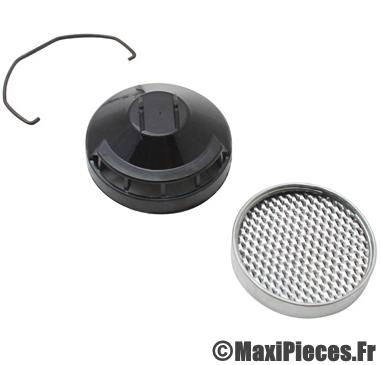 Déstockage ! filtre a air grille pour carburateur sha adaptable Dellorto