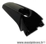 Déstockage ! Dosseret de selle BCD noir pour mbk nitro et Yamaha Aerox de 1997 à 2012