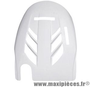 Déstockage ! Bas de caisse blanc bcd pour MBK Nitro et Aerox de 1997 à 2012