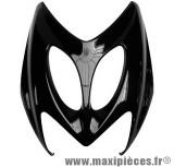 Prix spécial ! Face avant noir pour mbk nitro et yamaha aerox de 1997 à 2012