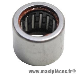 Douille de poulie adaptable peugeot 103 sp mvl vogue (16x22x18)