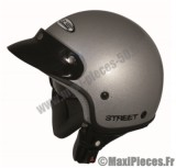 casque_jet_rc_street_silver.png
