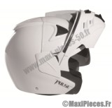 casque_modulable_rc_pulse_blanc.png