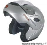 Déstockage ! Casque modulable RC Digital Taille S (55-56 cm)