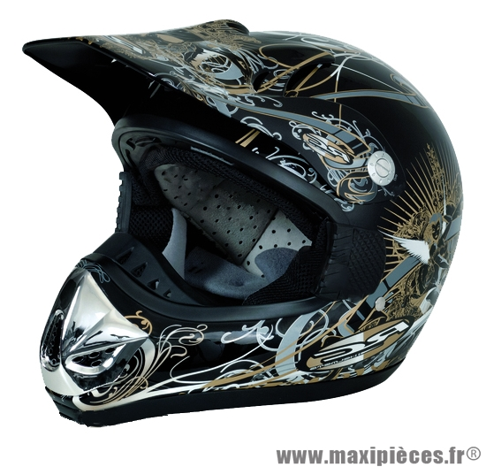 marque rc helmets. Black Bedroom Furniture Sets. Home Design Ideas