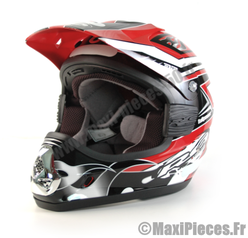 casque_pas_cher_fullpower_cross_rouge.png
