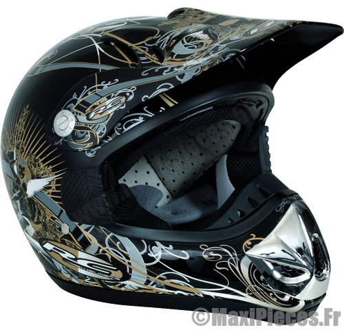 casque_rc_assault_blason_noir.png