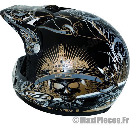 casque_rc_assault_blason_noir_or_gris.png