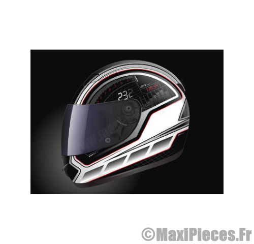 casque_speed_rouge.png
