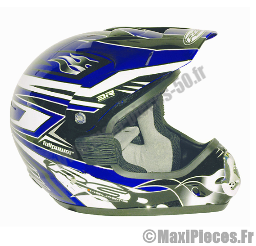 destockage_casque_fullpower_cross_rc.png