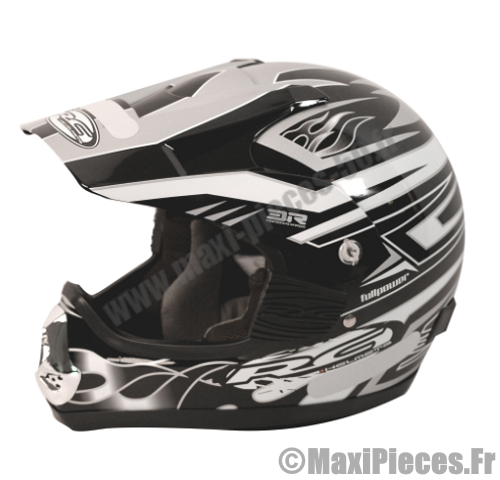destockage_casque_moto_cross_black_rc.png