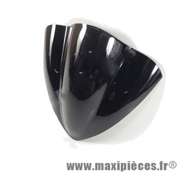 Déstockage ! tete de fourche couleur noir bcd : peugeot speedfight