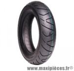 Destockage ! PNEU SCOOT 130/70/10 SCHWALBE RACEMAN