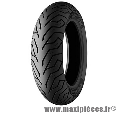 Déstockage ! Pneu neuf 110/70/16 52s Michelin city grip