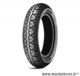 Déstockage ! Pneu scoot 100/80/10 Michelin SM100 53L