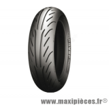 Déstockage ! Pneu scooter 130/70/12 Michelin Power Pure SC