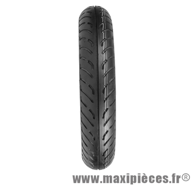 Déstockage ! Pneu scooter 120/80x16 Vee Rubber - Tubeless VRM224