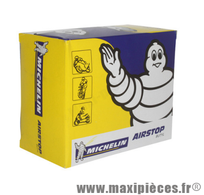 chambre_a_air_michelin.png