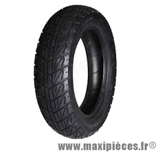 Destockage ! PNEU SCOOT 120/80/12 65L SCHWALBE POWER TRACK