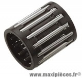 Déstockage ! Cage a aiguilles pour variateur et embrayage Mbk 88/51/50/40
