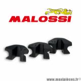 Déstockage ! Curseur/guide de variateur multivar 2000 tous maxiscooter 125/150/200/250cc Piaggio (3 par boite)