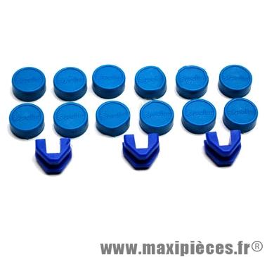 Prix discount ! couvercle de galet polini 15x12 (modèle d'expo)