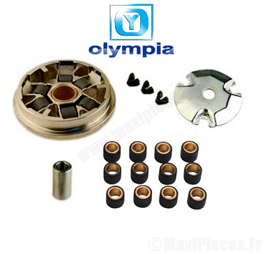 Variateur_olympia_mbk_booster.png