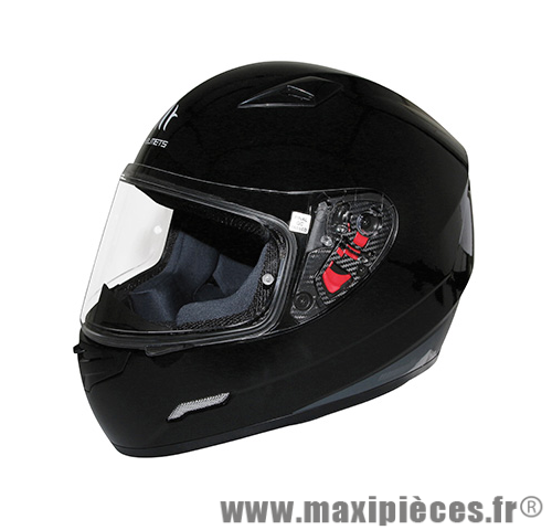 Casque_integrale_MT_MUGELLO_noir.png