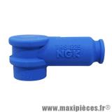 Antiparasite NGK TRS 1225 (8787) *Prix spécial !