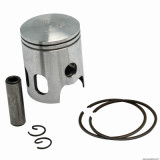 PISTON MOTO MVT S-ROAD BOOSTER