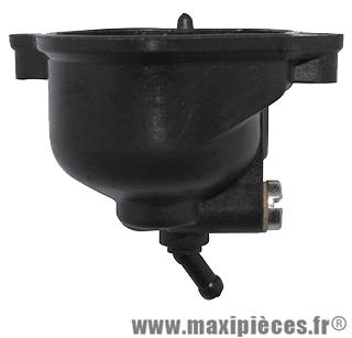 cuve de carburateur phva (BD,CD,DD,DS)
