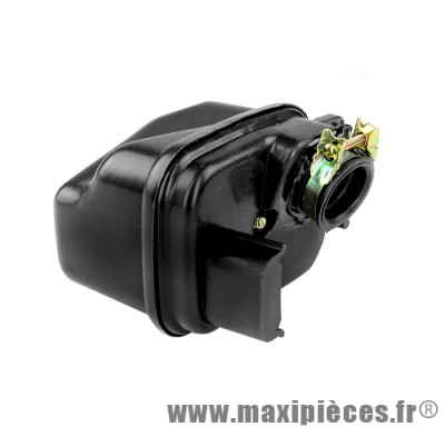 Filtre a air adaptable pour Yamaha pw 50cc