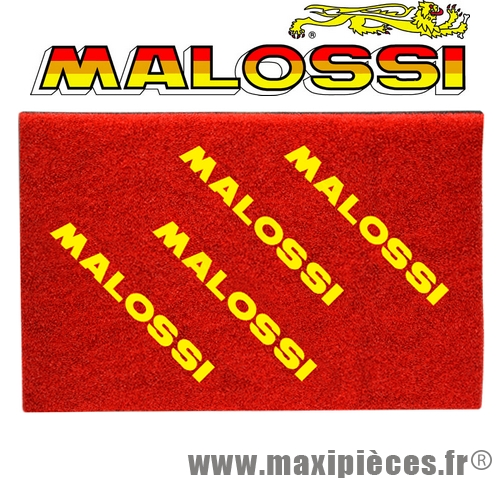 Mousse_filtre_a_air_universel_malossi.jpg