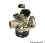 Carburateur Dellorto phva 17,5 pour mob scoot et mecaboite