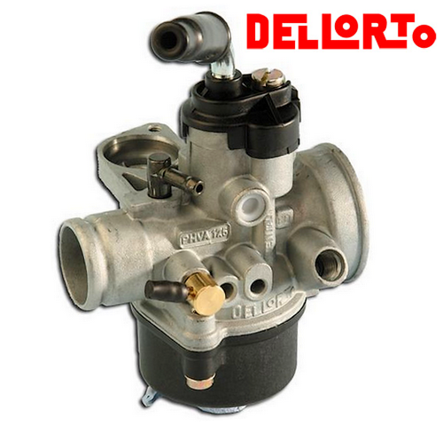 Carburateur_dellorto_phva_17_5.png