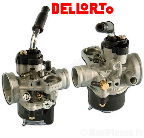 Carburateur_dellorto_phva_17_5_N2.png