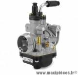 Carburateur Dellorto phbg 19,5 pour mob scoot et mecaboite