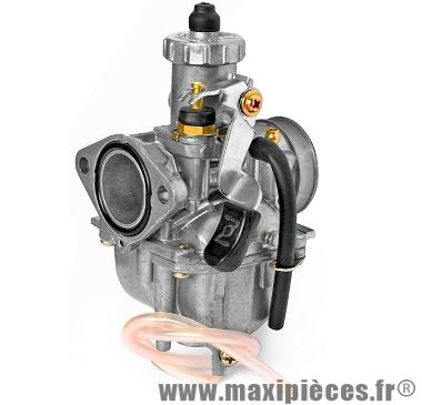 carburateur mikuni racing PZ 24 pour city, dax, pit bike 125cc