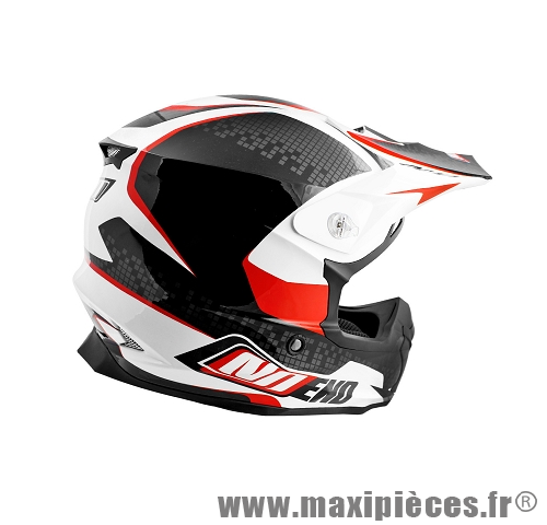 CASQUE_CROSS_NOEND_DEFCON_BY_OCD_ROUGE_NOIR_N1.png
