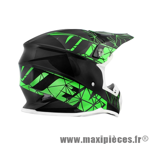 CASQUE_CROSS_NOEND_ORIGAMI_BLACK-GREEN_N1.png