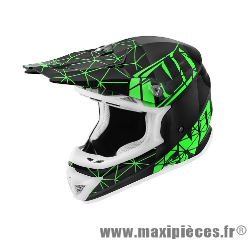 CASQUE_CROSS_NOEND_ORIGAMI_BLACK-GREEN_N2.png