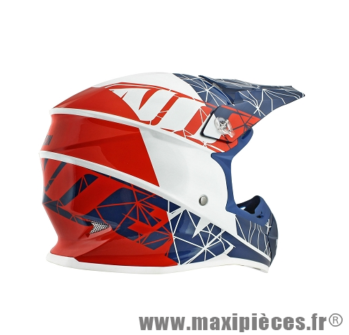 CASQUE_CROSS_NOEND_ORIGAMI_PATRIOT_N2.png