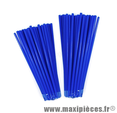 Couvre_rayon_bleu.png