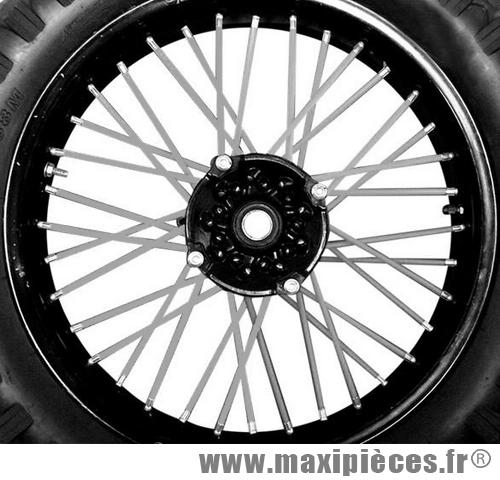 Manteaux Manches 36 Pièces Couvre-rayons De Moto