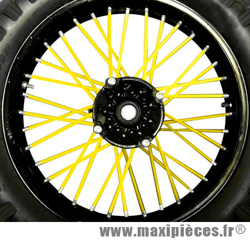 couvre_rayon_moto_jaune.png
