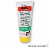 Graisse variateur et correcteur de couple Malossi mrg grease (40g)