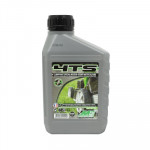 Huile moteur 4T 10W30 (0,6L) minerva motoculture - recommandation Honda (100% france) * Prix spécial !