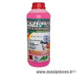 Liquide de refroidissement Minerva universel -35° (1L)