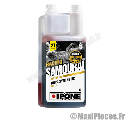 New_ipone_samourai_1L.png