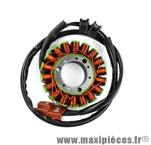 Stator_piaggio_MP3_400_sans_pick_up.png